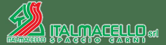 Italmacello